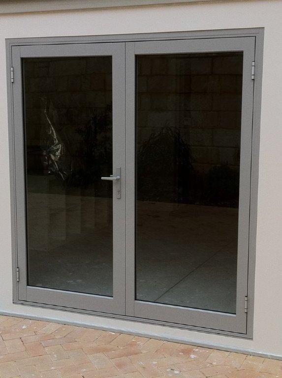 Glass Entry Doors In Perth Call Us Now