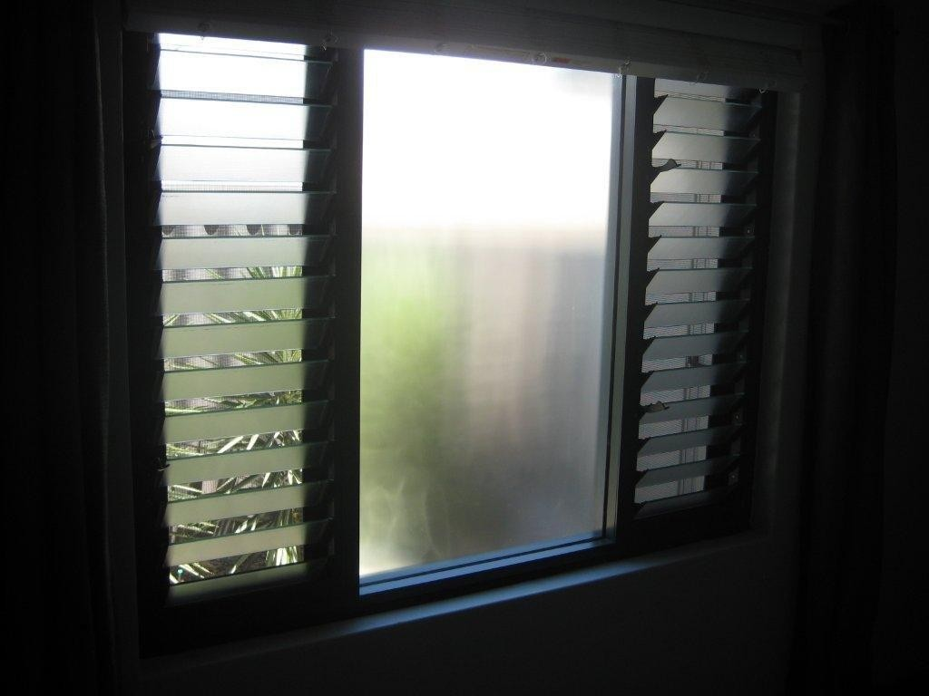 Louvre Windows In Joondalup Amp Perth